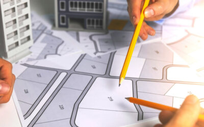 What is a Zoning Analysis? (And Why Do You Need One?)